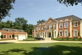 detached houses for sale in ascot berkshire rightmove