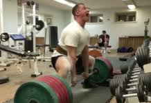 Heaviest Ever Bench Press The Heaviest Raw Bench Presses Of All Time Barbend