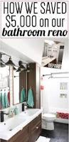 2495 best bathroom ideas images on pinterest bathroom ideas
