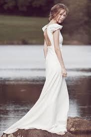 magasin robe de mariã e lille de mariée delphine manivet lille
