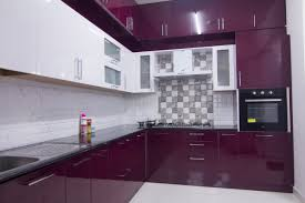 modular kitchen bangalore room design plan luxury with modular