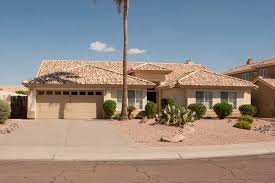 single level homes ahwatukee single level homes with four car garage for sale