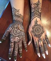 mehandi designing u201cthe great art u201d islamic blog pinterest