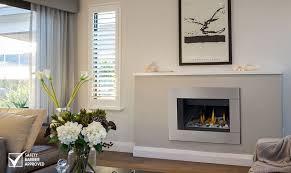 fireplace gel wall mount fireplace gel fuel fireplace gel