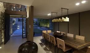 esszimmer modern luxus bemerkenswert esszimmer modern luxus mit modern ziakia