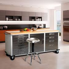 rolling kitchen islands greatest rolling kitchen island ideas for kitchen