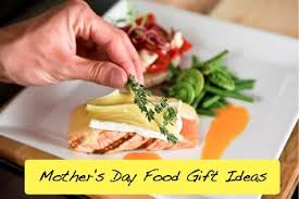 mothers day food gifts s day food gift ideas
