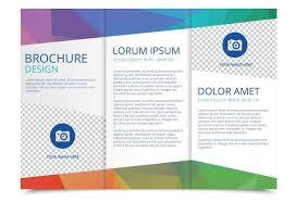 3 fold brochure template free brochure 3 fold template brochure tri fold templates corporate tri