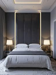 Bedroom Contemporary Decorating Ideas - bedroom pop design for bedroom modern room master bedroom