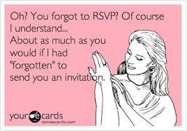Planning A Wedding Meme - 5 funny wedding planning pinterest quotes wedding planning