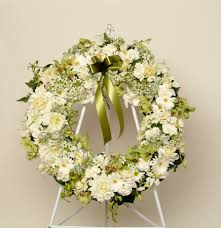 flowers for funerals funeral flower arrangement flowers for funerals funeral flowers