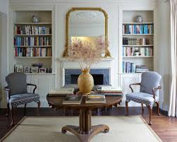 Houzz Living Rooms by Victorian Living Room Decorating Ideas Victorian Living Room Houzz