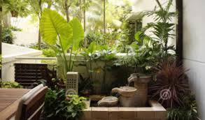 home garden interior design roof garden of contemporary house design ideas with roof garden