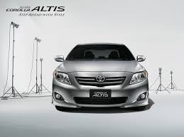 toyota vehicles price list affordable price price list of toyota cars in india toyota cars