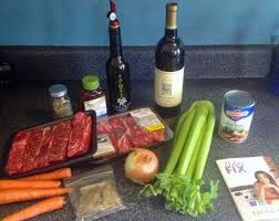 21 day fix recipes crockpot braised short ribs