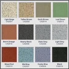 Glitter Bathroom Flooring - non slip flooring altro safety floor heavy duty vinyl kitchen