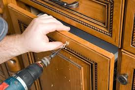 Do It Yourself Kitchen Cabinets Update Your Kitchen Cabinets