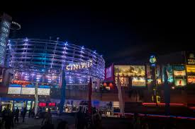 halloween horror nights 2015 military discount amc universal cineplex 20 with imax at universal citywalk orlando