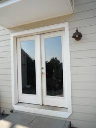 Lowes Patio Doors Fresh 20 Patio Doors Lowes Ahfhome My Home And Furniture Ideas