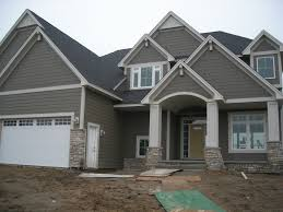 One Level Homes Update On New Home For Sale In Maple Grove Mn Nih
