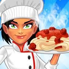 jeux de cuisine fast food jeux de cuisine pizza fast food kitchen chef dans l app store