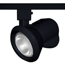 juno track lighting heads light head for juno track lighting t220 bl destination lighting