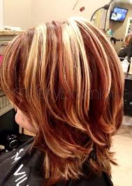 long bob hairstyles with low lights red lowlights highlights sues fav hairstyles pinterest hair