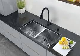 Stainless Steel Kitchen Sinks Undermount Reviews Kitchen Sinks Undermount Stainless Steel Kitchen Sinks Undermount