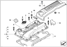 e46 318ci engine diagram bmw wiring diagrams instruction