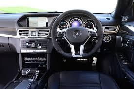 E63 Amg Interior Mercedes E63 Amg S 2014 Pictures Mercedes E63 Amg S 2014 Front