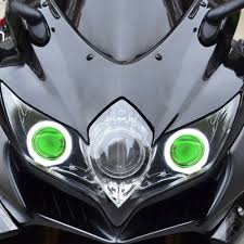 aliexpress com buy kt full headlight for suzuki gsxr750 gsx r750