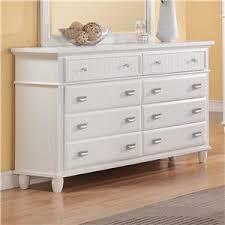 bedroom furniture johnny janosik delaware maryland virginia