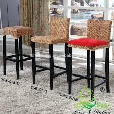 bar stools best 25 deck bar ideas on pinterest decks deck design