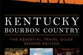 Kentucky world travel guide images Upk holiday sale offers wide selection of books for every reader jpg