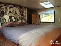 location chambre avignon location avignon sur un bateau pour vos vacances avec iha