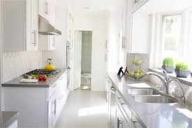lovely top of the line kitchen appliances khetkrong