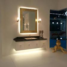 Bathroom Vanity Side Lights Bathroom Vanity Side Lights Lighting Recessed Ideas For Small