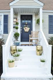 Cape Cod Front Porch Ideas Front Porch Ideas And Designing The Outdoors Front Porches