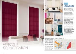 adamsblinds liverpool 24 7 fitting services made to measure