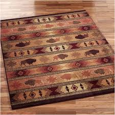 Area Rugs Menards Bedroom Rug Runners Lowes Impressive Formidable Lovely Area