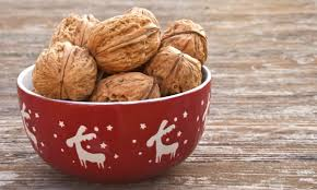 christmas nuts 5 best christmas nuts for the season smart tips