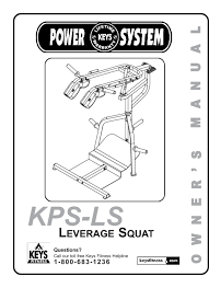 100 powertec bench manual powertec workbench multi system