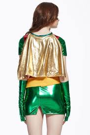 new women u0027s classic halloween costumes batman