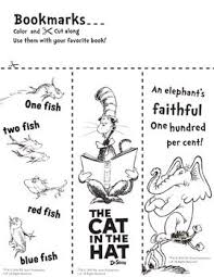 26 best dr seuss images on pinterest book activities and