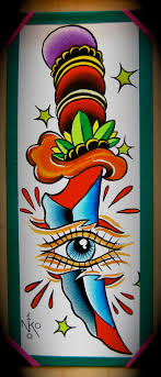 traditional all seeing eye traditional all seeing eye