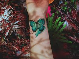 butterfly tattoo reddit 25 extremely cool butterfly watercolor tattoo ideas tattoozza