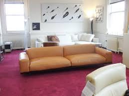 Sofa Beds New York Sofa Bed New York Centerfieldbar Com