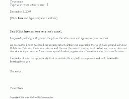 free resume templates usa sample customer service resume pinterest