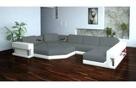 canape gris et blanc canape gris et blanc canape gris blanc canape d angle 2 temps