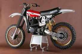 vintage motocross bikes sale hl 500 el corra motors dirt biking vintage and motocross